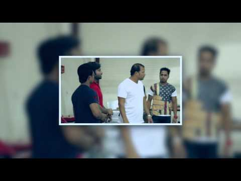 Deshi Boyz Media - United Arab Emirates
