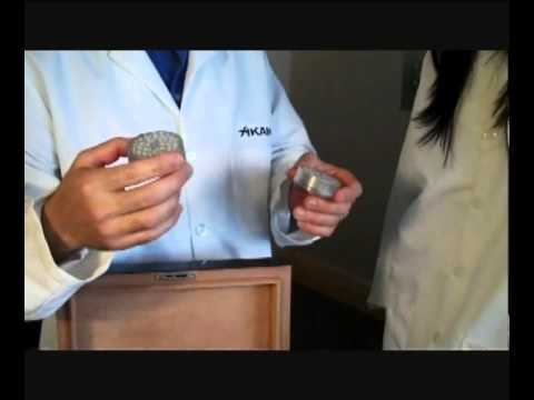 How To Properly Humidify Your Cigars With Scott Of XIKAR