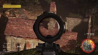Tom Clancy's Ghost Recon® Wildlands_20180921181809