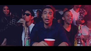 20 Reasons - TIMBA Feat. ELLO C Prod. By ChrisJo (Official Video)
