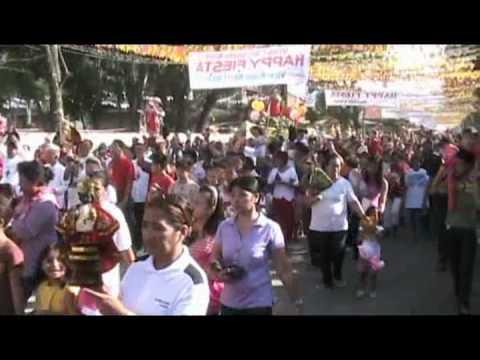 Sakay-Sakay 2011 @ Balingasag, Misamis Oriental
