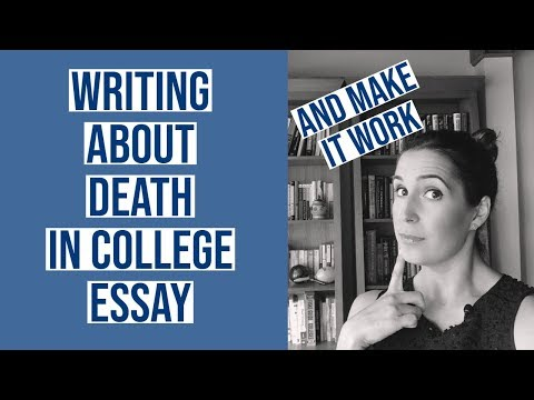 Dissertation masters writing services online degree