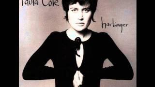 Paula Cole - Saturn Girl