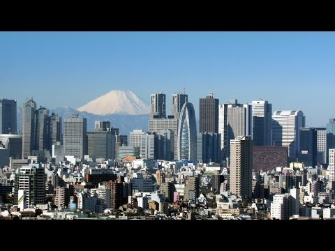 Overseas Stock Indices Build on Recent Losses, Tokyo Plunges