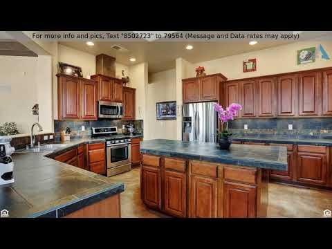 Priced at $529,000 - 4915 Valle Romantico Way NW, Albuquerque, NM 87120