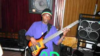 Kollision Band - Start It Up - AXA CARNIVAL 2011