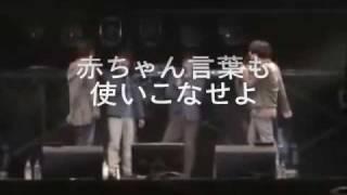 東方神起/TVXQ カリスマ教祖!!崇拝しましょう!!じゅんす教!!