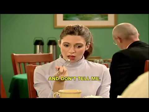 Learn English Conversation ★ Subtitles ✦ Oxford English Daily Conversation Part 9