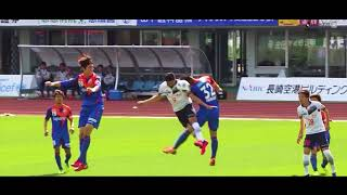 明治安田生命J1リーグ 第19節 鹿島vsFC東京は2018年8月1日(水)カシ...