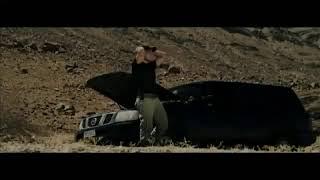 vlc record 2017 05 16 20h24m53s Douzi   Laayoun Aynia Official Music Video   الدوزي   العيون عينيا ف