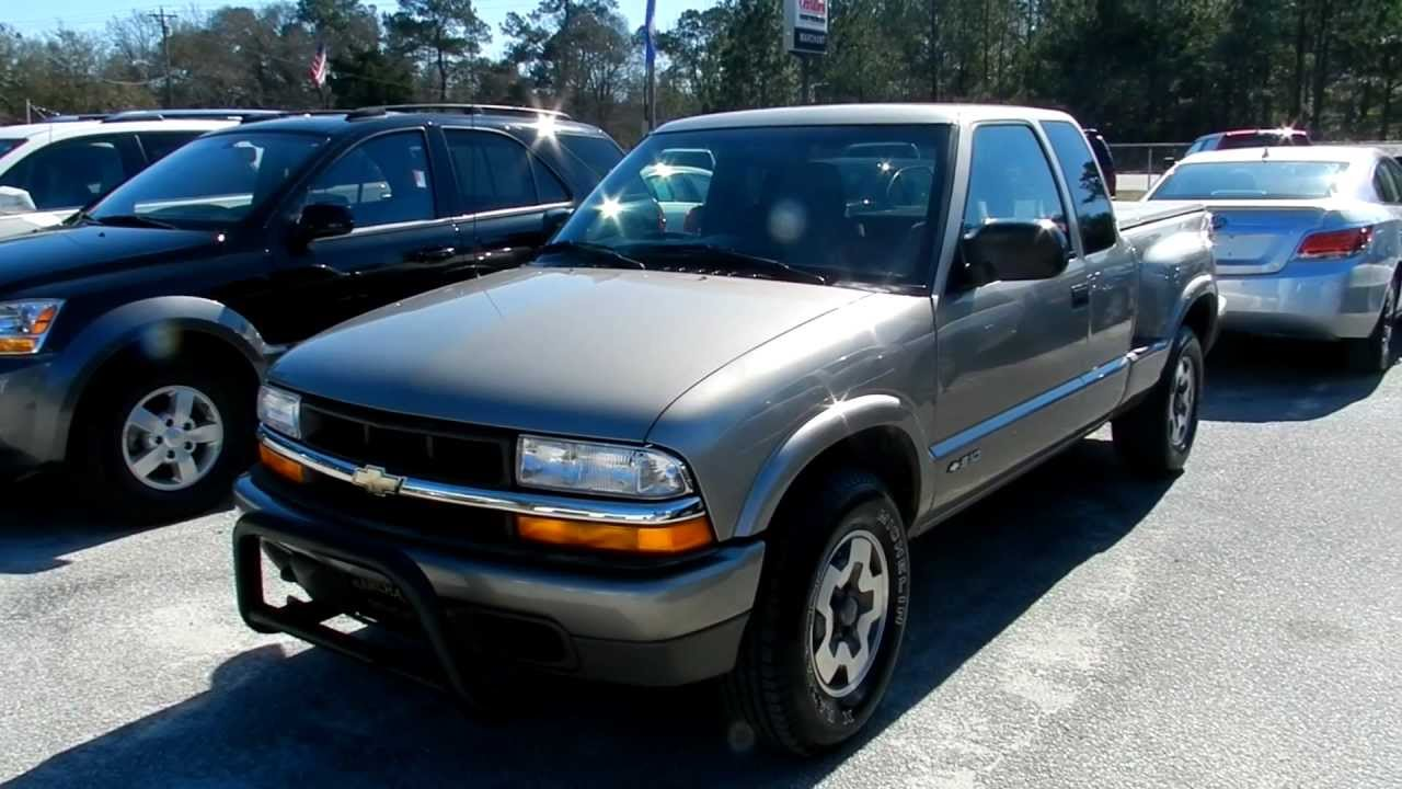 2000 chevy s10 4x4 for sale marchant chevrolet charleston sc. Cars Review. Best American Auto & Cars Review