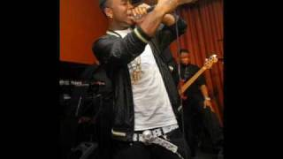 Watch Pleasure P Yup video
