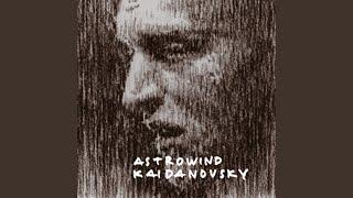 Standing at The Threshold (Original Mix)