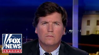 Tucker: Elizabeth Warren is a 'sincere populist' on this topic
