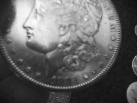 Silver coins.mp4