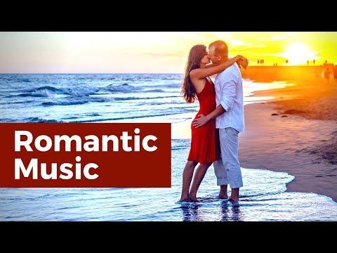 romantic-music-playlist:-jazz,-blues,-r&b-for-lovers