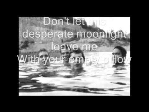 Slint - Washer  [lyrics]