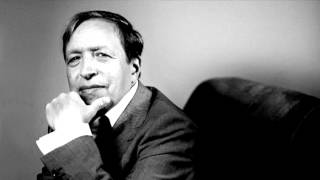 Brahms - 2 Rhapsodies, Op. 79 (Murray Perahia)
