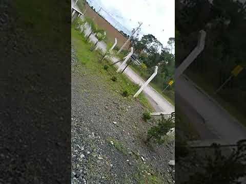ROUBO A CAIXA ECONÔMICA FEDERAL EM PIÊN, AÇÃO POLICIAL!