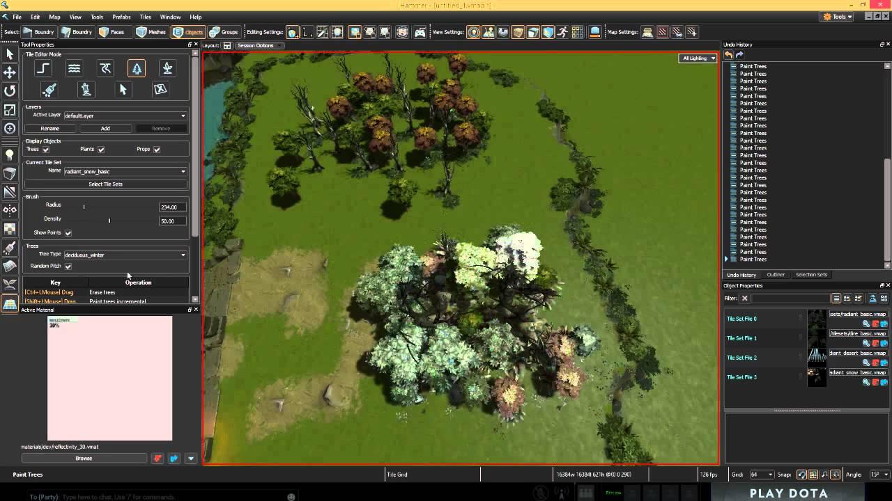 Dota 2 hammer tutorials tile editor youtube dota 2 hammer tutorials tile editor gumiabroncs Choice Image