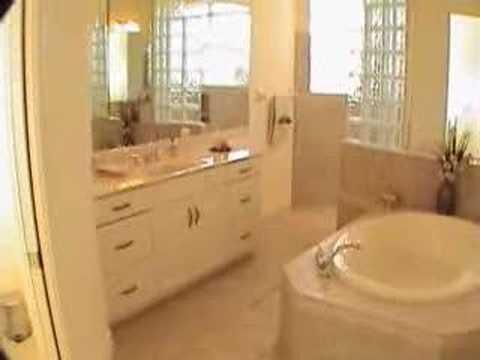 Villa Gulf Paradise - VIP Vacation Villa in Cape Coral Florida