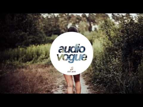 Shoffy feat. Lincoln Jesser - Takes My Body Higher