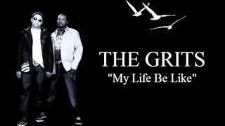 Baixar - Grits My Life Be Like Ft 2pac Xzibit Ohh Ahh Remix Grátis