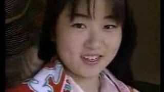 若き日の伊藤ちあきさん thumbnail