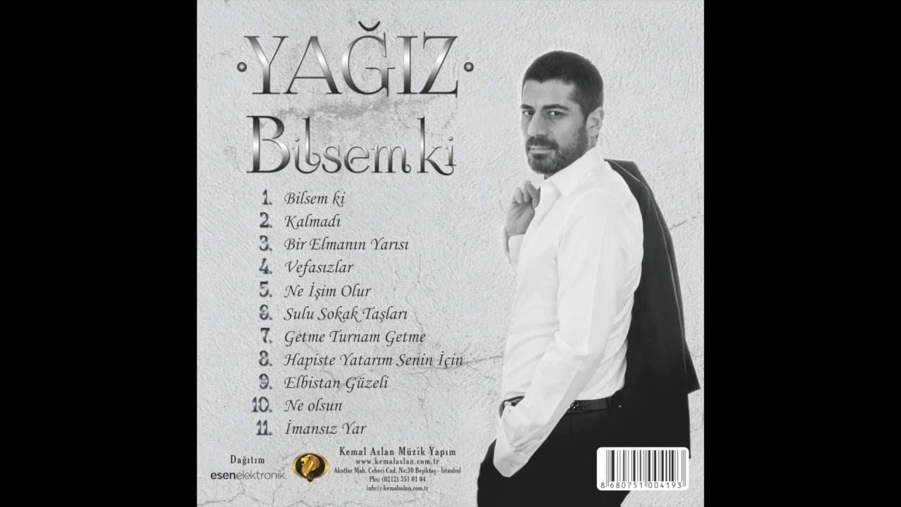 Ali Kınık - Hapis De Yatarım / Zeki ErdemiR (Turkish Trap / Türkçe Muzik)