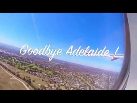 SOUTH AUSTRALIA, ADELAIDE