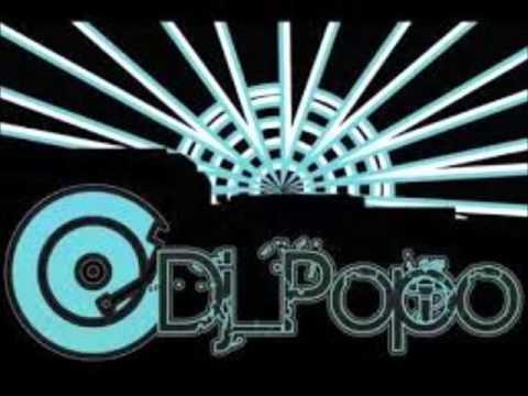 Alors-On-Danse.mp3-Mix--DJ-POPO