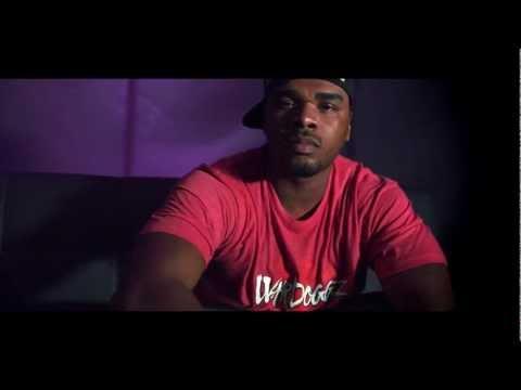 Bishop Lamont - The Code (feat. Kobe Killa)
