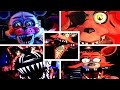 PLAY AS FOXY ANIMATRONICS FOXY Simulator JUMPSCARES mp3