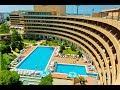 Grand Hotel Pomorie- Pomorie, Bulgaria