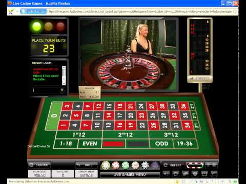 Video Dealers casino