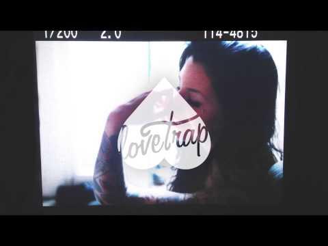 Irregular Expression - All The Love I Got