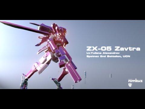 zx 05