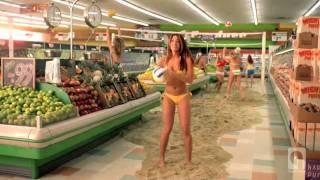 Q_Department_Corona_Beach_Ball.mov Thumbnail