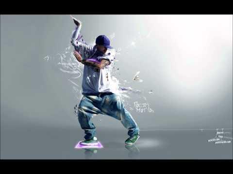 Usher   Scream Project 46 Club Mix