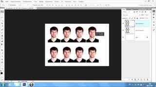 видео сабақтар  3 4 өлшемді суретті фотошоп ортасында жасау