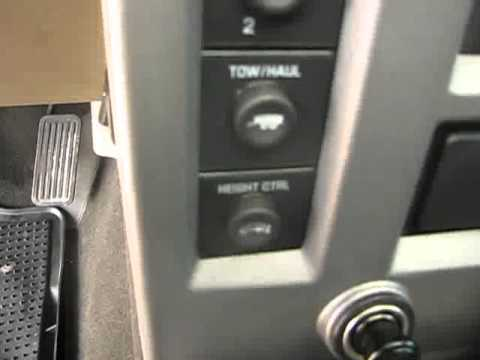 h2 fuse box location 2003 hummer    h2    youtube  2003 hummer    h2    youtube