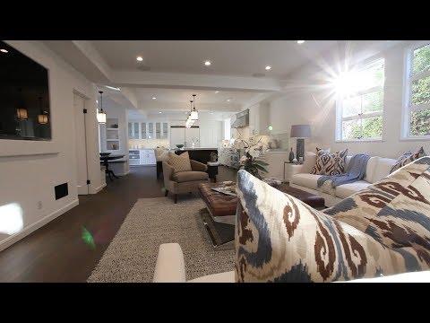 610 North Arden Drive Beverly Hills CA