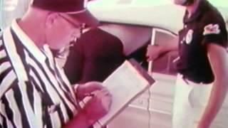 Mercury Comet Challenge at Daytona 1964