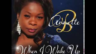 Gospel Lovers Rock Reggae Annette B Gospel Reggae - When I Wake Up Mix