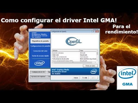 Graphic xp 845 intel driver for