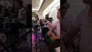 """حب إيه""""  Instrument Gambus Jakarta"""
