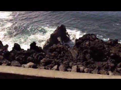 Teneguia Princess Spa & Conference Resort - La Palma - Wyspy Kanaryjskie