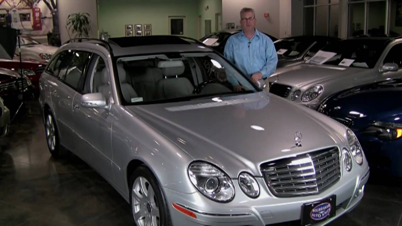 hight resolution of 2008 mercedes benz e350 4matic wagon 3rd row navigation sat radio ipod bluetooth 17 700 mi