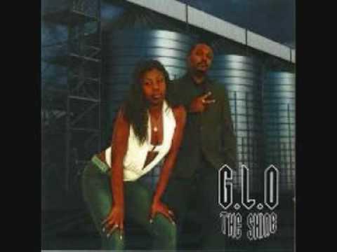 G.L.O  Ghetto Fantasy