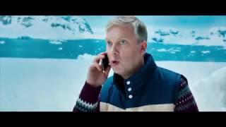 """""""Елки 5"""" - трейлер 2 (1080p)"""